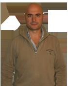Giorgio Niccolini