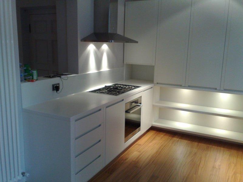 Cucine In Corian. Lavabo In Corian With Cucine In Corian. Fabulous ...